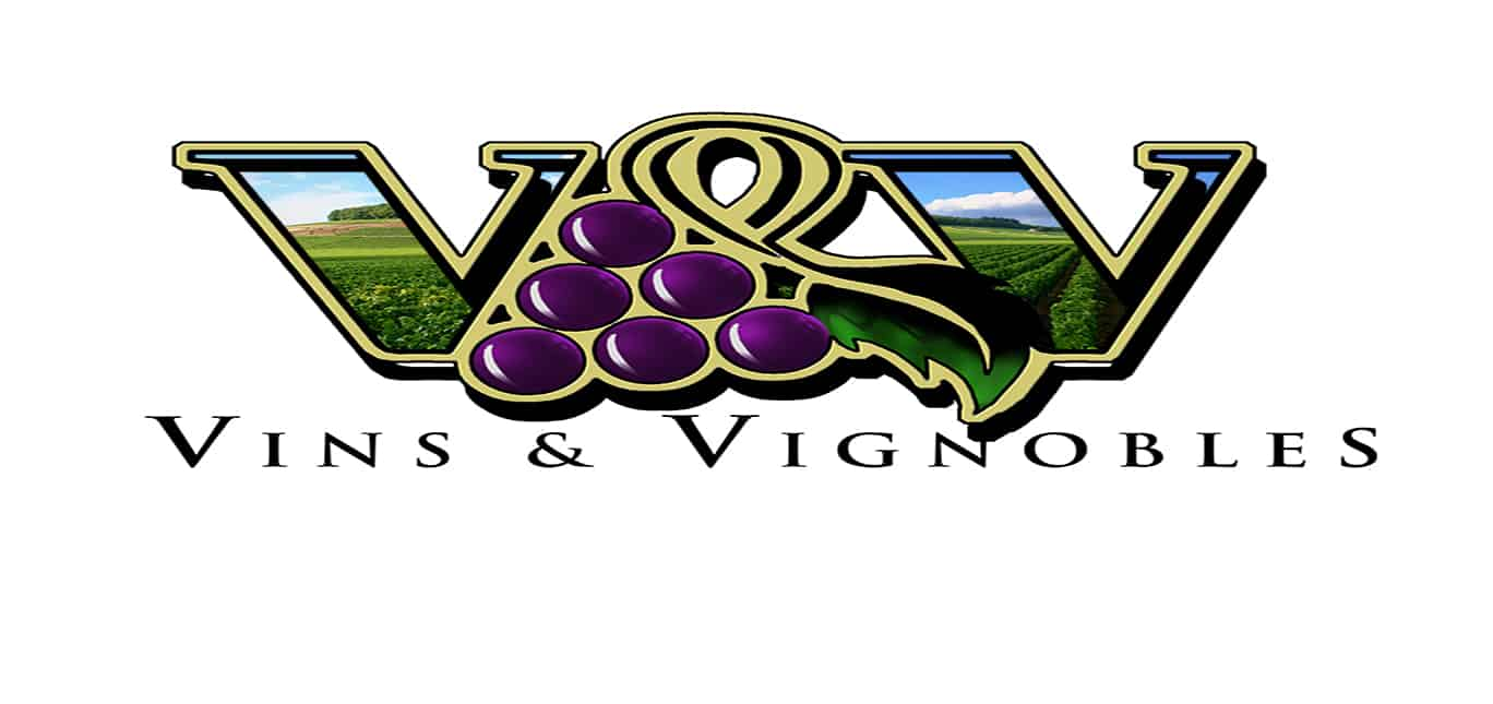 vins-logo_2_3-resized