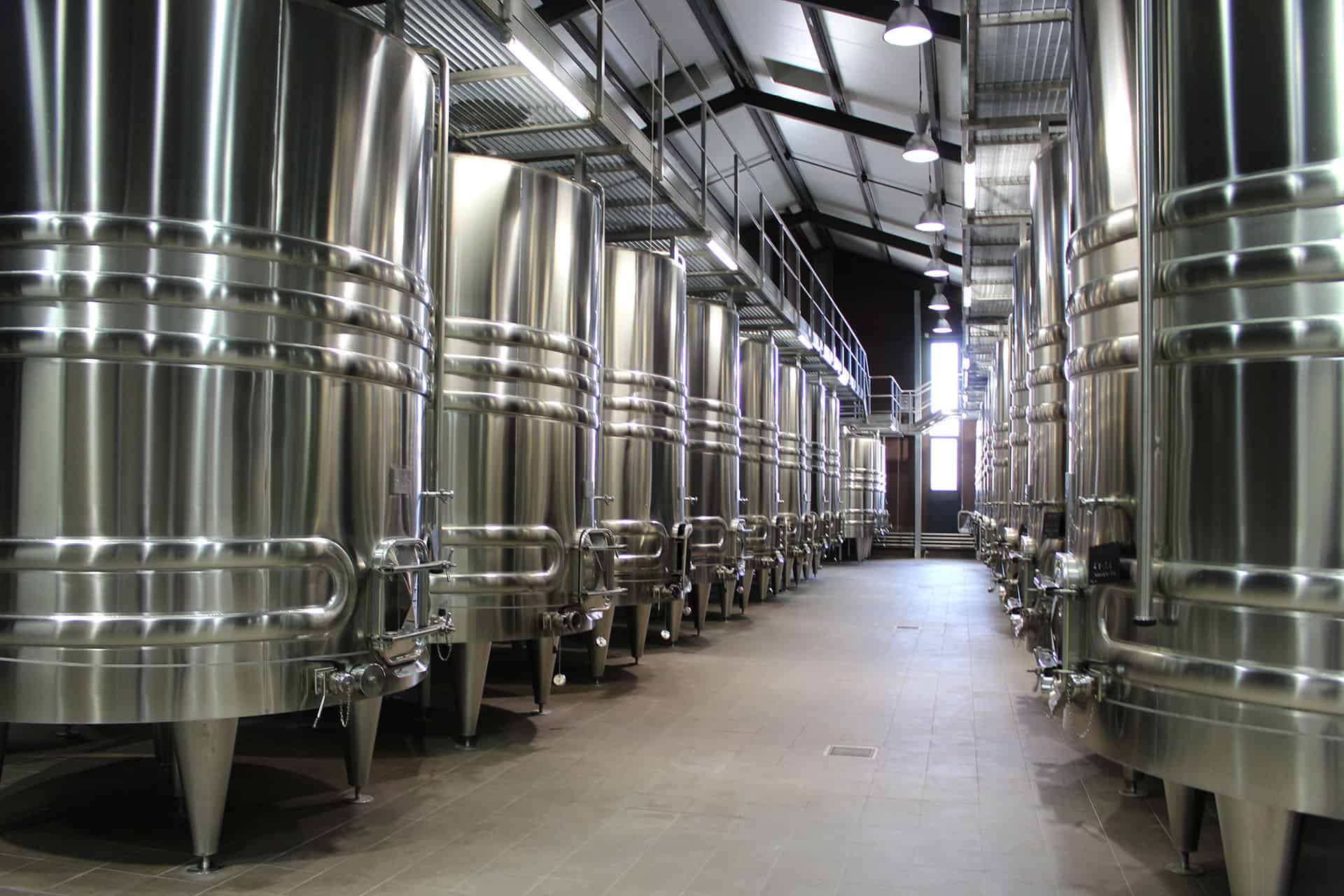 CF-Stainless-Steel-Tanks