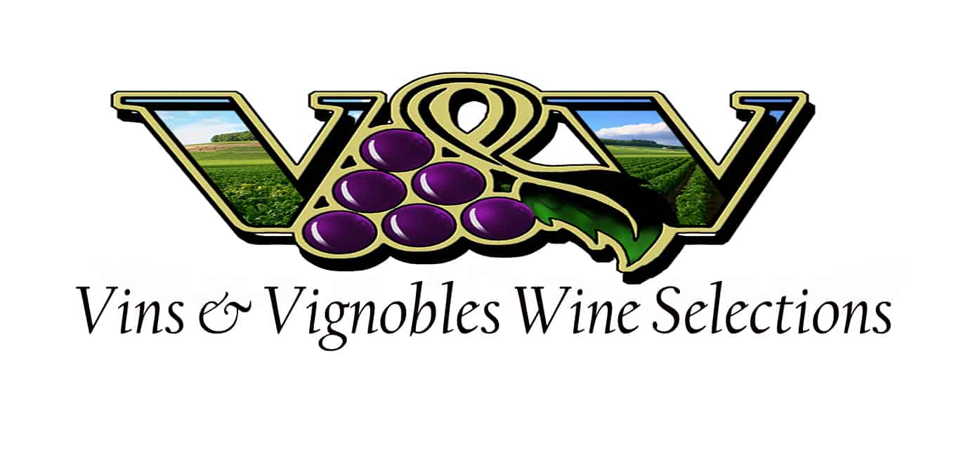 VNVWS-Logo-for-Website